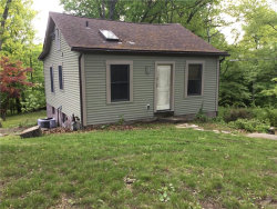 Photo of 35 Brookside Avenue, Valley Cottage, NY 10989 (MLS # 4935818)