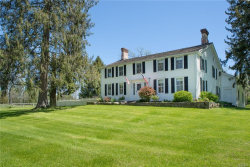 Photo of 214 Recreation Road, Hopewell Junction, NY 12533 (MLS # 4935896)