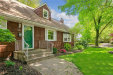 Photo of 221 Cardean Place, Pearl River, NY 10965 (MLS # 4936046)