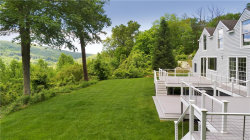 Photo of 23 Sunrise Drive, Putnam Valley, NY 10579 (MLS # 4936055)