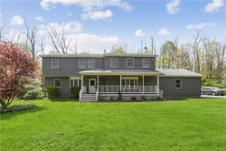 Photo of 209 Augusta Drive, Hopewell Junction, NY 12533 (MLS # 4936105)