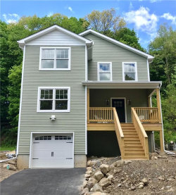 Photo of 37 Orange Terrace, Middletown, NY 10940 (MLS # 4936158)