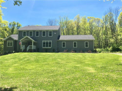 Photo of 428 Prosperous Valley Road, Middletown, NY 10940 (MLS # 4936187)
