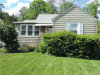 Photo of 105 East Washington Avenue, Pearl River, NY 10965 (MLS # 4936211)