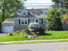 Photo of 84 Pearce Parkway, Pearl River, NY 10965 (MLS # 4936525)