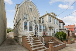 Photo of 2829 Lasalle Avenue, Bronx, NY 10461 (MLS # 4936622)