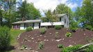 Photo of 41 Lincoln Drive, Poughkeepsie, NY 12601 (MLS # 4936648)