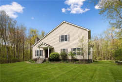 Photo of 185 Quinlan Road, Poughquag, NY 12570 (MLS # 4936653)