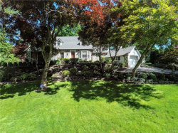 Photo of 9 North Braxmar Drive, Harrison, NY 10528 (MLS # 4936813)