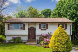 Photo of 166 Washburns Lane, Stony Point, NY 10980 (MLS # 4936828)