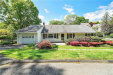 Photo of 20 Grandview Avenue, Ardsley, NY 10502 (MLS # 4937261)