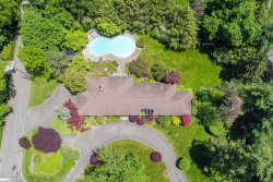 Photo of 70 Morris Lane, Scarsdale, NY 10583 (MLS # 4937292)