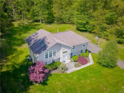 Photo of 19 Josell Court, Spring Valley, NY 10977 (MLS # 4937562)