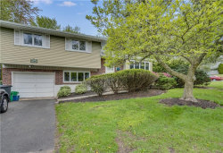 Photo of 25 Cameo Ridge Road, Monsey, NY 10952 (MLS # 4937641)
