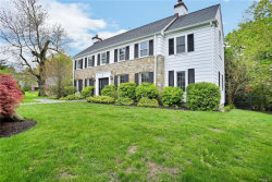 Photo of 41 Morris Lane South, Scarsdale, NY 10583 (MLS # 4937933)
