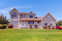 Photo of 48 Beverly Road, Chester, NY 10918 (MLS # 4937966)