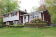 Photo of 11 Split Rock Court, West Nyack, NY 10994 (MLS # 4938042)