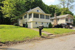 Photo of 7 Smith Avenue, Walden, NY 12586 (MLS # 4938307)
