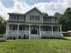Photo of 139 Odyssey Drive, Chester, NY 10918 (MLS # 4938323)