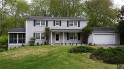 Photo of 39 Pine Ridge Road, Poughkeepsie, NY 12603 (MLS # 4938349)