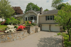 Photo of 7 Brundage Street, Armonk, NY 10504 (MLS # 4938358)