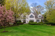 Photo of 124 Holly Place, Briarcliff Manor, NY 10510 (MLS # 4938497)