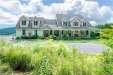 Photo of 1950 Winter Hollow Road, Middletown, NY 12459 (MLS # 4938534)