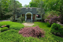 Photo of 52 Old Lyme Road, Chappaqua, NY 10514 (MLS # 4938619)