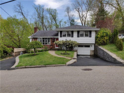Photo of 61 Homecrest Oval, Yonkers, NY 10703 (MLS # 4938729)