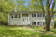 Photo of 198 Somerston Road, Yorktown Heights, NY 10598 (MLS # 4938956)