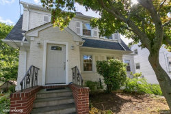 Photo of 70 Lockwood Avenue, Bronxville, NY 10708 (MLS # 4938998)