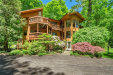 Photo of 24 Old Wagon Road, Mount Kisco, NY 10549 (MLS # 4939021)