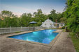 Photo of 160 Crow Hill Road, Mount Kisco, NY 10549 (MLS # 4939027)