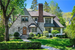 Photo of 30 BARRY Road, Scarsdale, NY 10583 (MLS # 4939070)