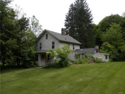 Photo of 37 Route 164, Patterson, NY 12563 (MLS # 4939076)