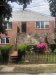 Photo of 70 Leighton Avenue, Yonkers, NY 10705 (MLS # 4939175)