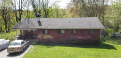 Photo of 27 Dixon Road, Mahopac, NY 10512 (MLS # 4939276)