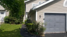 Photo of 58 Brookside Drive West, Harriman, NY 10926 (MLS # 4939629)