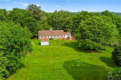 Photo of 4 Brick Hill Road, Somers, NY 10589 (MLS # 4939670)