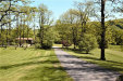 Photo of 145 South Riverside Road, Highland, NY 12528 (MLS # 4939737)