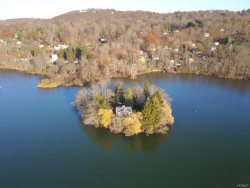 Photo of 1 Willow Island, Patterson, NY 12563 (MLS # 4939744)