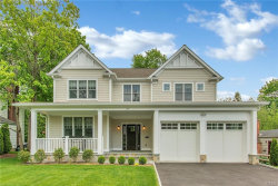 Photo of 28 Lawrence Road, Scarsdale, NY 10583 (MLS # 4939782)