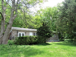 Photo of 344 State Route 32 North, New Paltz, NY 12561 (MLS # 4939960)