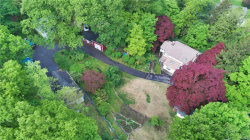 Photo of 1034 Hanover Street, Yorktown Heights, NY 10598 (MLS # 4940076)