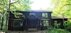 Photo of 13 Castle Hill Lane, West Nyack, NY 10994 (MLS # 4940160)