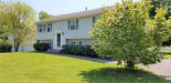 Photo of 1 Sycamore Drive, Montgomery, NY 12549 (MLS # 4940328)