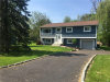 Photo of 3 Decker Drive, Washingtonville, NY 10992 (MLS # 4940421)