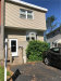 Photo of 77 Lonergan Drive, Suffern, NY 10901 (MLS # 4940548)