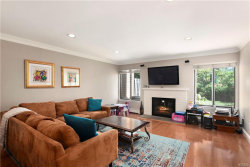 Photo of 156 Brush Hollow Crescent, Rye Brook, NY 10573 (MLS # 4940551)