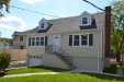 Photo of 67 Sprain Road, Yonkers, NY 10710 (MLS # 4940553)
